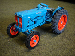 www.rjnclassictractors.co.uk_Fordson Super_Major